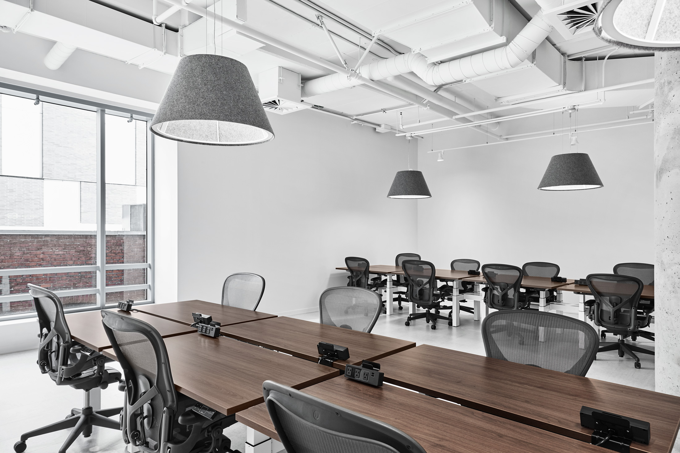 Shopify offices 1